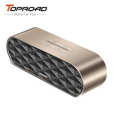 home theater sound system wireless online get cheap home sound system wireless aliexpress com