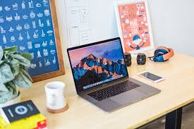 what is the best desk top computer the best laptop brands of 2017 apple dell and more digital
