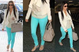Mint Colored Skinny Jeans 1 Piece 3 Ways The Skinny Jeans