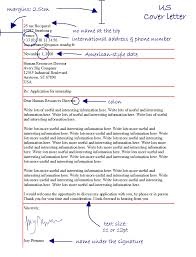 cover letter closings amitdhull co