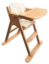 High Chair For Infants 16 Cute Baby High Chairs For Boys And Girls Gorgeous Embassy