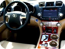 2008 toyota highlander reliability 2012 toyota highlander hybrid reviews