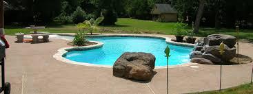 pool maintenance pooltex american pools
