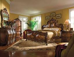 Cal King Bedroom Sets by Home Interior Makeovers And Decoration Ideas Pictures California
