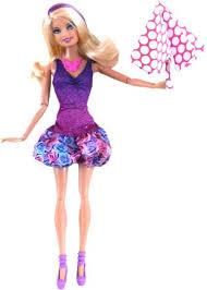 barbie clipart download free barbie clipart download