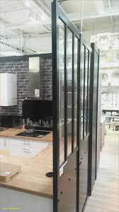 cloison vitree cuisine cloison vitrée cuisine nouveau separation chambre salon upstairs