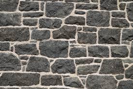 wall texture design stone wall 022 stone texturify free textures