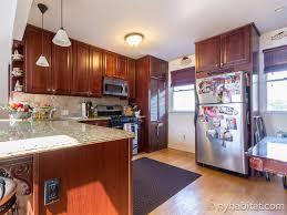 2 Bedroom Duplex Floor Plans by New York Roommate Room For Rent In Queens 2 Bedroom Duplex