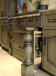 Kitchen Cabinet Accessories Uk by Kitchen Cabinet Knobs And Handles U2013 Seasparrows Co