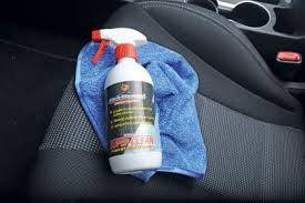 Car Interior Upholstery Cleaner Product Awards 2013 Best Upholstery Cleaners Auto Express