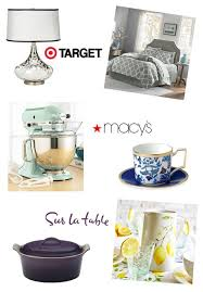 wedding registry all in one a totally customized wedding registry with myregisty the