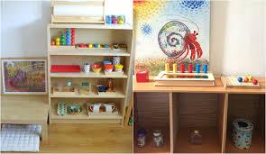 Bookshelf For Toddlers Montessori Toddler Shelves To Love How We Montessori