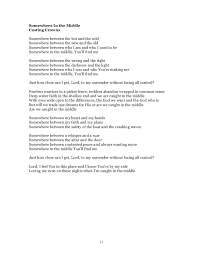 Common The Light Lyrics Crhp 5 2010 Lyrics