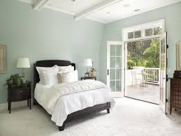 Bedroom Painting Ideas Pueblosinfronterasus - Bedroom paint colour ideas