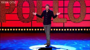 Rhod Gilbert Duvet Rhod Gilbert And The Travelling Chef Live At The Apollo Series