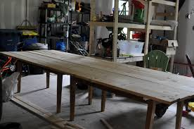 farmhouse table remix how to build a farmhouse table east farmhouse table remix how to build a farmhouse table east coast creative blog