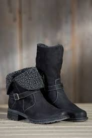 buy womens leather boots number one shoes buy womens boots number one shoes shoes