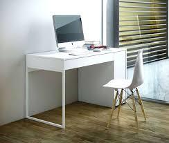 bureau avec rangement imprimante bureau et rangement bureau bureau rangement hauteur looksharp co