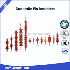 33kv pin insulator price 33kv pin insulator price suppliers and