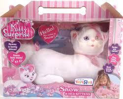 Hello Kitty Bedroom Set Toys R Us 8388 Best Isabella U0027s Room Images On Pinterest American Dolls