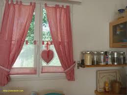 rideaux cuisine les rideaux de la cuisine