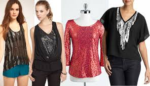 new year s tops new years blouses scarf blouse top