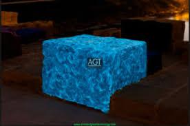 glow stones glow stones usa glow rock glowing concrete
