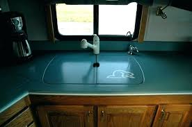 Kitchen Sink Cover Marvelous Kitchen Sink Cover Mydts520
