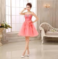 special occasion short dresses juniors other dresses dressesss