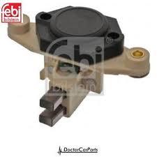 porsche 928 alternator alternator voltage regulator for porsche 928 4 7 5 0 83 91 petrol