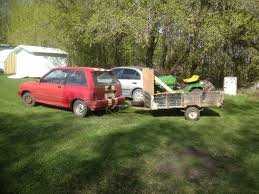 towing with honda accord teardrops n tiny travel trailers view topic towing with a