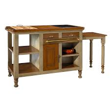 furniture home portable kitchen islands with breakfast bar add