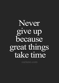 best positive quotes quotes quotes quotes best
