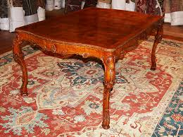 Antiques Dining Tables Antique Dining Tables