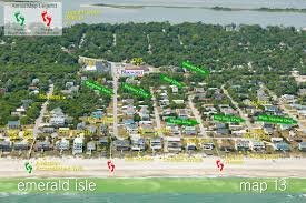anticipation bluewater nc emerald isle and atlantic beach