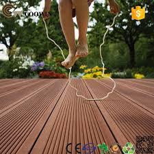 backyard basketball court flooring outdoor wood flooring basketball court buy wood flooring