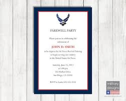 Retirement Invitation Wording The 25 Best Farewell Invitation Ideas On Pinterest Farewell