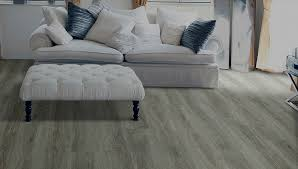 flooring manufacturers northern dutchess hardwoods