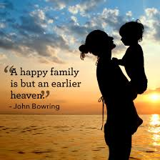 quotes about family funny 100 quotes about family spending time together valentine