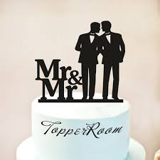 mr and mr cake topper mr and mr cake topper cake topper same wedding