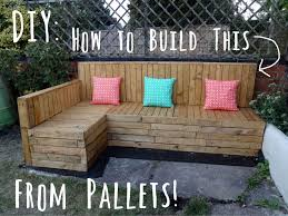 How To Build Pallet Patio Furniture by Kezzabeth Co Uk Uk Home Renovation Interiors And Diy Blog