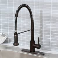 brass kitchen faucets kitchen faucets kitchen sink faucets kingston brass