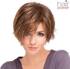 Bob Frisuren Kurz Pony by 100 Bob Frisuren Locken Modern Bilder Bob Frisuren Mit