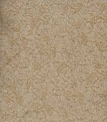 home decor solid fabric signature series ivy beige products