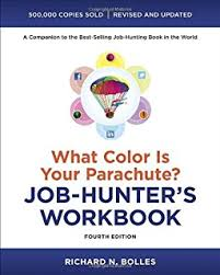 resume original speed in music what color is your parachute guide to rethinking resumes write a