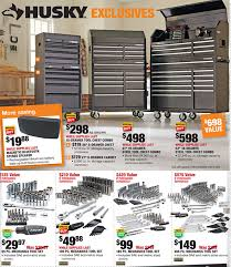 home depot pre black friday ad home depot black friday 2016 tool deals