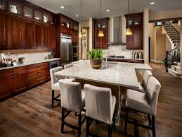 chandler floor plan in somerset meadows calatlantic homes