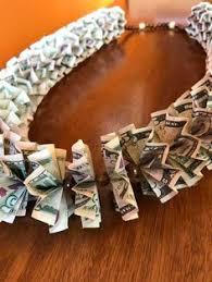wedding gift dollar amount 2017 money for graduation by foldingpandas on etsy