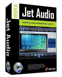 jetaudio free download full version collection of jetaudio free download full setup jetaudio 8 1 0