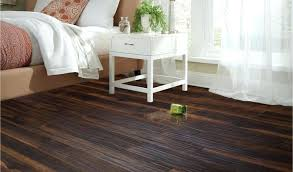 floor and decor clearwater fl floor and decor san antonio tx eurasiantechnologies com